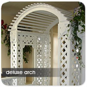 Delux Arch