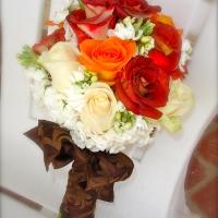 Haz Rental Center Florals