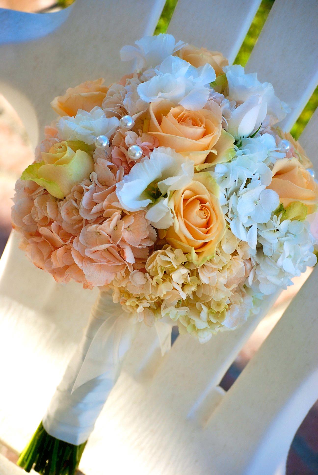 Haz Rental Floral