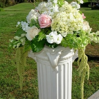 Haz Rental Center Floral