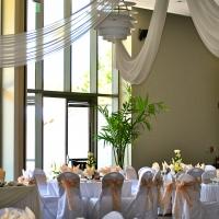 Haz Rental Center Props